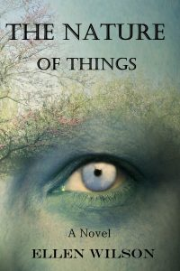 Nature of Things new cover