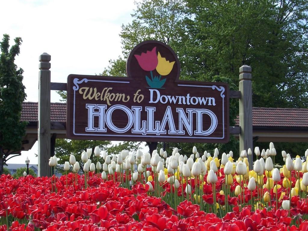 holland_Michigan001