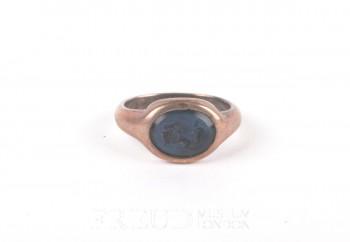freud ring