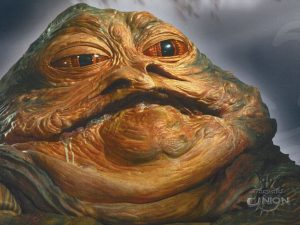 Another Jabba